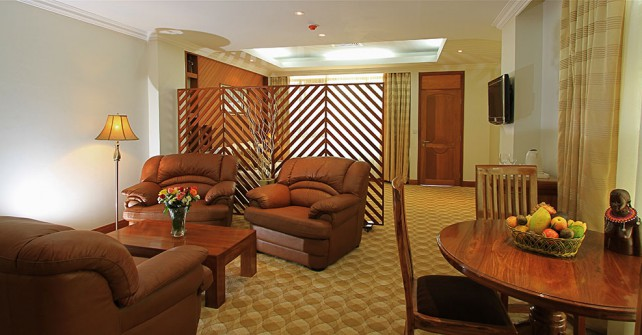 Superior floor lamp living Modern Superior Rooms Perfect Decorative Lamp Ideas Superior Rooms Palace Hotel Arusha