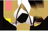 Palace Hotel - Logo web