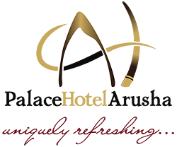 Palace Hotel - Logo 1a